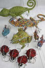 116 best south african craft images on pinterest african crafts