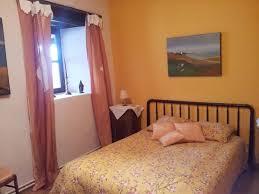 chambre d hote broceliande chambre d hote ploermel chambre