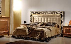 luxury king size bedroom sets luxury king size bedroom furniture home decorating interior