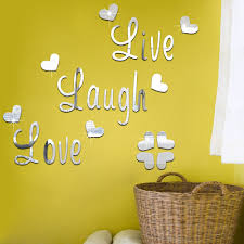 popular laugh live love buy cheap laugh live love lots from china
