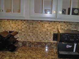 tumbled marble kitchen backsplash marble backsplashes awesome 3 marble backsplash capitangeneral