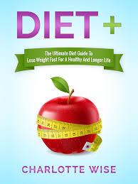 cheap diet fitness health find diet fitness health deals on line