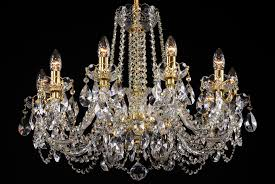 ideas crystal chandeliers murano crystal chandelier semi flush