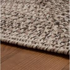 Menards Outdoor Rugs Outdoor Fabulous Outdoor Rugs Costco Menards Outdoor Carpet How