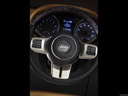 jeep steering wheel jeep grand cherokee 2011 steering wheel wallpaper 51