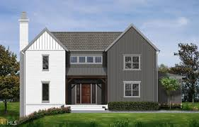 New Home Builders Atlanta Ga New Homes For Sale In Atlanta Georgia New Construction Homes In