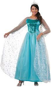 56 best disney characters women u0027s costumes images on pinterest