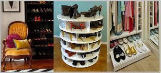 cheap restaurant design ideas glittering shoe rack for closet how to build roselawnlutheran