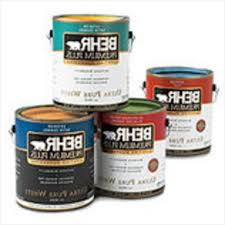 Home Depot Interior Paint Brands Home Depot Interior Paint Brands Best Products Con Current