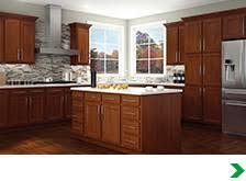 Kitchen Cabinets Parts And Accessories Cabinet Hardware U0026 Accessories At Menards