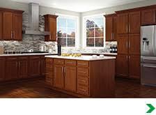 Cabinet Hardware  Accessories At Menards - Menards kitchen cabinet hardware