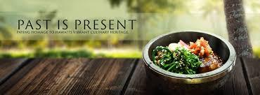 the eating house 1849 by roy yamaguchi to debut on kaua u0027i u2013 tasty