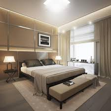 bedroom lighting design furniture sweety bronze iluminate lamps