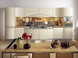 interior designs for kitchen kitchen design usa charming within interior and exterior best