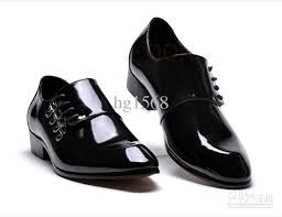 wedding shoes mens lowest price men s black shine wedding shoes prom shoes leather