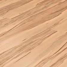 Krono Original Laminate Flooring Georgian Cypress