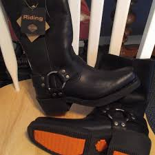 womens harley boots sale best s harley davidson boots size 5 1 2 for sale in
