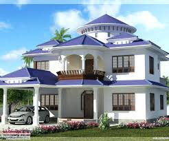 make your own mansion create your own mansion design your own mansion create a house game