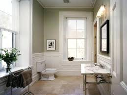 bathroom molding ideas moulding ideas for ceilings large size of to install crown molding