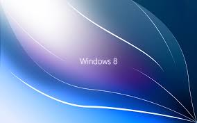 windows 8 desktop wallpapers free on latoro com