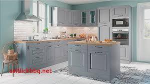 meuble evier cuisine brico depot meuble evier cuisine brico depot pour idees de deco de cuisine