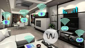 smart home the best smart home devices for 2018 youtube