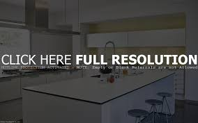 Kitchen Lighting Design Guidelines Simple Design Small Kitchen Ideas With Black Color Wooden