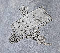 design your own headstone design your own headstone slideshow headstone designs