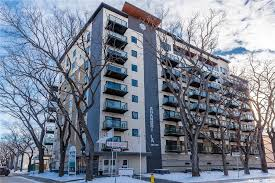 Houses For Sale In Saskatoon With Basement Suite - 904 550 4th avenue north in saskatoon city park residential for