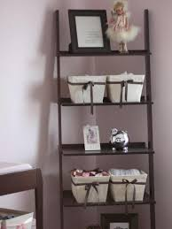 Storage Bookshelves With Baskets by 2017 Home Remodeling And Furniture Layouts Trends Pictures