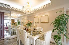 elegant dining room modern dining room design and elegant dining room ideas