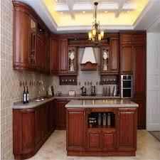 solid wood kitchen cabinets uk china hina beautiful colonial custom gallery high gloss