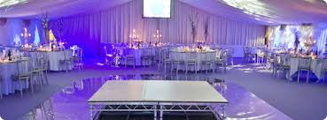 wedding venues in birmingham event theming and party venue decorators in birmingham west