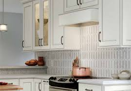 lowes kitchen cabinets design tool allen roth cabinetry start fresh finish smart