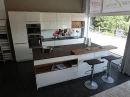 k che ausstellungsst ck küchen küchenzeile ausstellungsstück modernes innenarchitektur