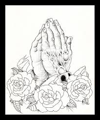 praying hands tattoo for girls hand tattoos for men for girls for women tumble words quotes for