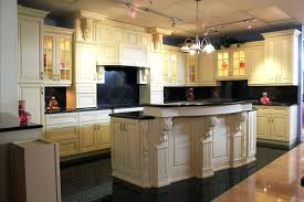 Kitchen Cabinets Chicago by Recycled Kitchen Cabinets Chicago Used Home Kitchen Cabinets Doors