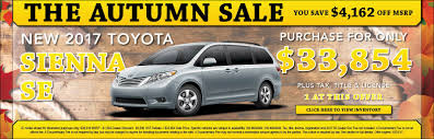toyota deals now new u0026 used toyota car dealer serving austin round rock cedar