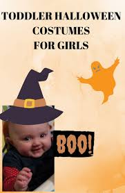 halloween costume for 6 month old 63 best little girls costume ideas images on pinterest costume