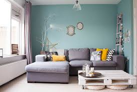 Modern Chic Home Decor 50 Resourceful And Classy Shabby Chic Living Rooms