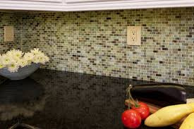 trends in kitchen backsplashes awesome kitchen backsplash trends backsplashes