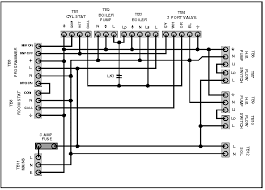 danfoss 3 port valve wiring diagram wiring diagram and schematic