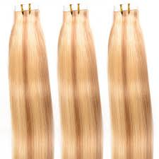 where to buy hair extensions in hair extensions toronto prices of remy hair