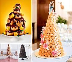wedding cake island original menu wedding cakes rhode island