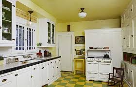 country kitchen floor plans country kitchen floor plans bungalow design kitchen mission kitchen