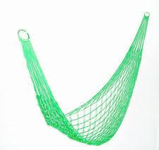 fatboy headdemock hammock lime green ebay