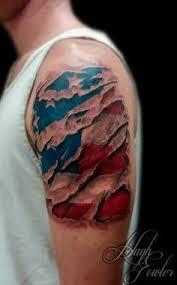redfish tattoo tattoos by hugh pinterest tattoo wildlife