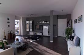 Wohnzimmerm El Weiss Grau Wohnzimmer Blau Braun Haus Design Ideen Ideen Ehrfürchtiges