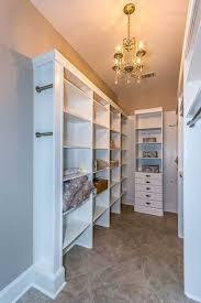 master closet from the cedar court 5004 donald a gardner