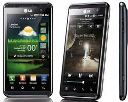 top ten android top 10 android cell phones in 2011